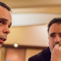 Polgári Magyarország: vihar a biliben? – Török Gábor és G. Fodor Gábor a Mandinernek