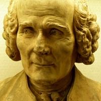 Rousseau (Paul Johnson: Értelmiségiek)