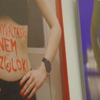 Genderkiállítás: áltisi harmadikos és bölcsész-feminista mélységek