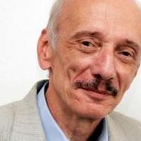 Szentmihályi Szabó Péter, a magyar glóbusz galaktikus nagykövete