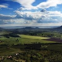 Keressük a tökéletes magyar helyeket!