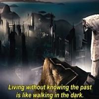 Jövővárók, jövővárosok – újra itt az Anilogue