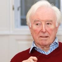 John O'Sullivan: A szabad piac az emberiség természetes állapota