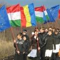 Utak a semmiből – a magyar-román határvidék schengeni útjai
