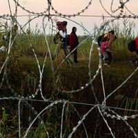 A politika nem (mindig) játék − Migráció és mi VIII.