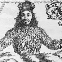 Illiberális Leviatán a neoliberalizmus ellen? Zárug Péter Farkas könyvéről