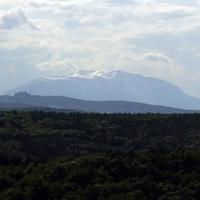 Ki műholdon száll fölé - VII. rész: az osztrák határ