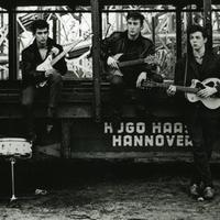 Megalakult a Beatles! Globál szemle