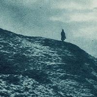 Őrszemek az éjszakában − I. világháborús fotográfiák