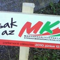 Ahol nincs kampánycsend – Szlovákia választ