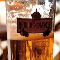Cseh sörök fesztiválja