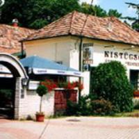 A Balaton legjobb éttermei