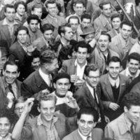 A szabadságról – Az én '56-om