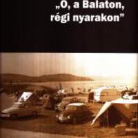 Balaton retro - album