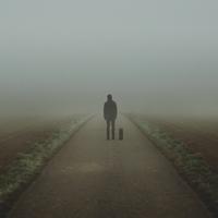 Rendszerváltók a ködben − Velünk élő rendszerváltás I.