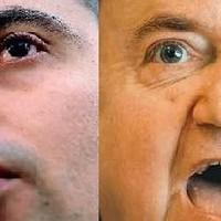 Jót tenne-e a Jobbiknak a koalíció?