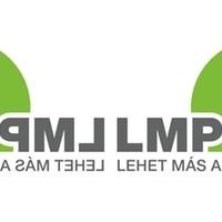 Lépéshátrányban az LMP – újabb szövetségi dilemmák