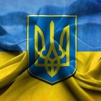 Ukrán válság: a történelem rajzolja a jelen konfliktusait