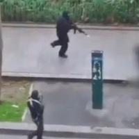 Egy újabb hadüzenet az európai civilizáció ellen