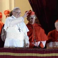 Liberális pápa? I. Ferenc vagy VII. Pál?