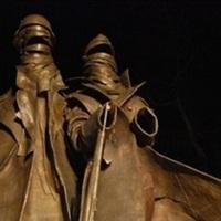 Így emlékeznek ők − Magyar történészek kedvenc emlékművei III.