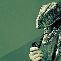 Európai értékek: dinoszaurusz-e vagy?