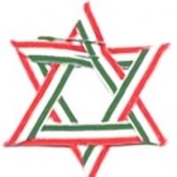 Izrael szándékai hazánkban