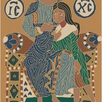 Solymosi Eszter, a keresztény mártír - Ilyen ország pedig nincs LXXXVII.