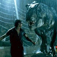 Jurassic Park