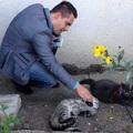 A megszépítő messzeségről − Lehet más a Jobbik? II.