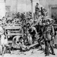1848: magyar-magyar konfliktus Erdélyben?