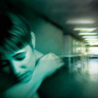 Ilyen ország pedig van: elszabadult 600 skizofrén beteg