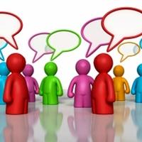 Közösségi hálók: naiv és aktív magyarok?