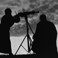 Meg tudnánk halni egymásért, a nemzetért? – A katonai doktrínákról