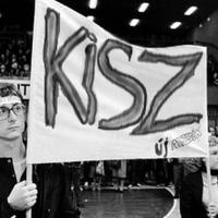 KISZ, mi