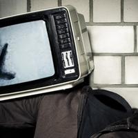 Tényekből Bűn-Tények: bulvárdömping a híradókban