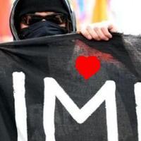 Baloldali tömegtüntetést az IMF-ért!