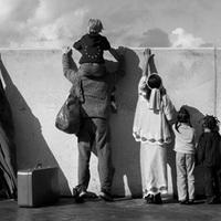 Mi igaz a bevándorlás körüli vitákból?