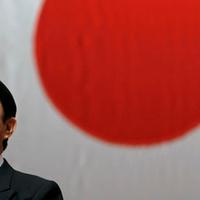 Folytatódik az Abe-korszak − hogyan kell értékelni a japán választásokat?