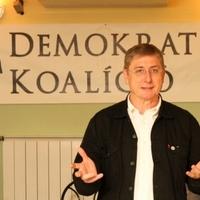 Frakciót a Demokratikus Koalíciónak!