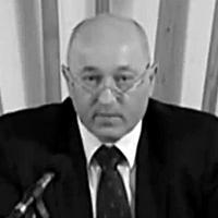 Polgári Magyarország 2012
