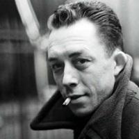 Camus 100