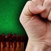Humanitárius katasztrófa: a Korán népe