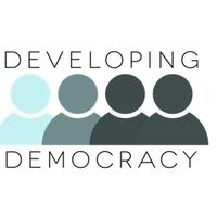 Civil zónával az online demokráciáért