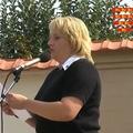 Szabóné Kocziha Tünde esete a műveltséggel