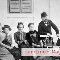 Mandiner.Magyarország: Nemzet
