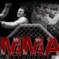 MMA-térnyerés: így fokozd a kultúrharcodat