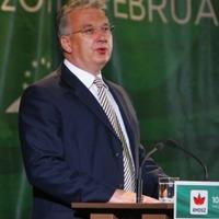 Fidesz vs. RMDSZ: kit választ Erdély?