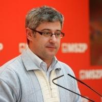 MSZP: harc az ellenzéki túlhatalomért