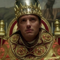 The Young Pope: egy felkavaró sorozat hitről és kétségről